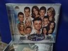 CD-Nove zvezde granda 2011. / Novo u foliji