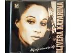 CD: OLIVERA KATARINA - NAJLEPŠE PESME