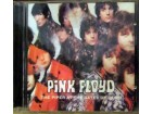 CD: PINK FLOYD - THE PIPER AT THE GATES OF DOWN