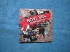 CD PUNK 80-ih/ KOMPILACIJA-Novi Val