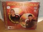 CD- Pesme Koje Smo Voleli