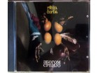 CD: RIBLJA ČORBA - ZBOGOM SRBIJO