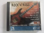 CD Rock`N`Roll - Huper i PGP RTS collection