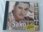 CD ŠAKO POLUMENTA 2010