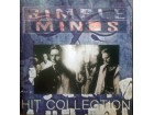 CD: SIMPLE MINDS - HIT COLLECTION 1980. - 1995.