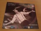 CD -  Sergej* – Arena 2013 Live