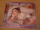 CD -  Severina – Zdravo Marijo