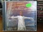 CD- Srbija od zlata jabuka