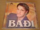 CD -  Stanko Nedeljković Bađi – Bađi