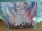 CD-Sunčane Skale 2015 - Nove Zvijezde /NOVO
