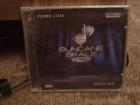 CD-Suncane skale 2001-Pjesma ljeta / Novo u foliji