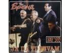 CD: THE BREND - JA DA TI PEVAM