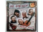 CD: THE DUBLINERS - FURTHER ALONG