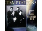 CD: THE TEMPTATIONS - MOTOWN`S GREATEST HITS