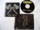 CD  Usud - Creator`s Sorcery