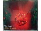 CD: VAN GOGH - QU`HIER QUE DEMAIN