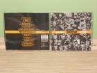 CD Valentino - 20 Pjesama 20 Godina