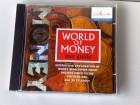 CD World of money Britanski muzej