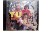 CD: YU GRUPA - YU GRUPA