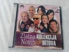 CD ZLATNA KOLEKCIJA 2013