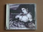 CD - maddona - like a virgin