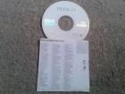 CD mp3 FOLK ALBUM 2005