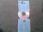 CD mp3 JASAR AHMEDOVSKI