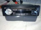 CD radio SONY CDX-GT200