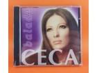 CECA - BALADE, CD, NEOTPAKOVANO!