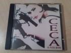 CECA - Ceca & Futa Band