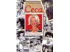 CECA - THE STORY O SVETLANA KITIĆ - Svetlana Vujić