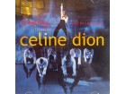 CELINE DION - A NEW DAY... LIVE IN LAS VEGAS - CD + DVD
