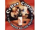 CELTAS CORTOS - NOS VEMOS EN LOS BARES - 2CD
