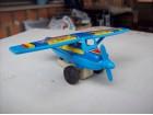 CESSNA metalno-plasticni avion Made in Japan
