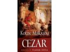 CEZAR II - Vladar sveta - Kolin Mekalou