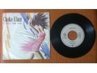 CHAKA KHAN - I Feel For You (singl) Made in Germany
