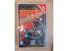 CHALLENGER original igra za C64