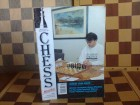 CHESS (Engleski magazin o sahu) 8/1991