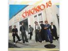 CHICAGO  -  CHICAGO  18