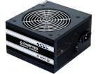CHIEFTEC GPS-700A8 700W Full Smart series napajanje