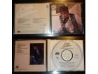 CHRIS CUEVAS - Somehow, Someway (CD) Made in USA