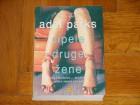 CIPELE DRUGE ZENE - Adel Parks