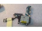 CITAC KARTICA KONEKTOR HARDA USB ZA  Emachines EM250