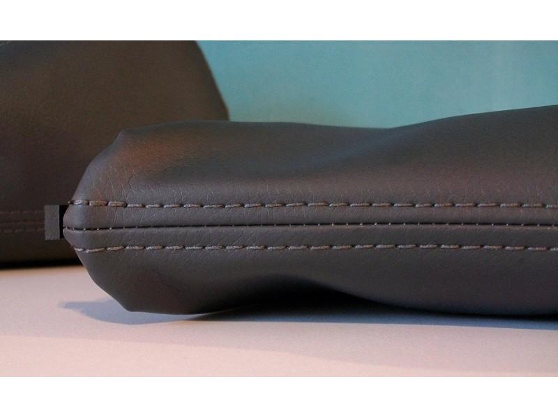 CITROEN C5 (2000 - 2007) kožica menjača i ručne NOVO