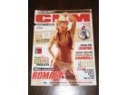 CKM 23 ROMANA