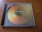 CLOUDS-CD