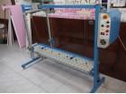CNC mašina za secenje stiropora STIROMATIC ST130