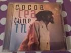 COCOA TEA - Tune in