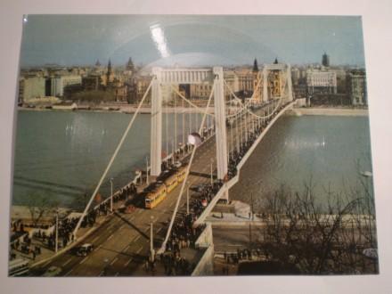 COLORVOX 45 - razglednica na 45 obrtaja (7)