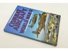 COMBAT AIRCRAFT OF WORLD WAR 2 - BILL GUNSTON